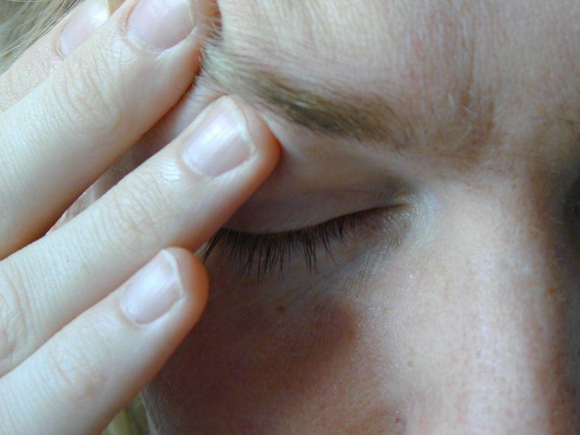 nedostatok-horcika-bolest-hlavy
